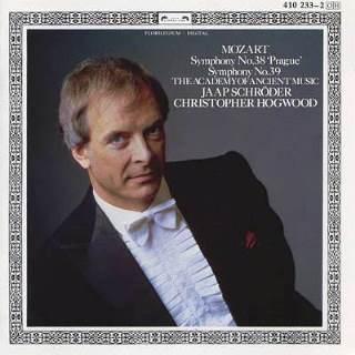 イギリスの指揮者、鍵盤楽器奏者...