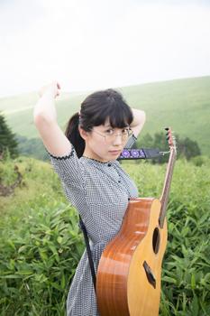 柴田聡子、3枚目のアルバムは100...