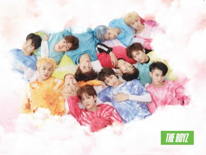 the boyz 2枚目のミニ アルバム the start tower records online