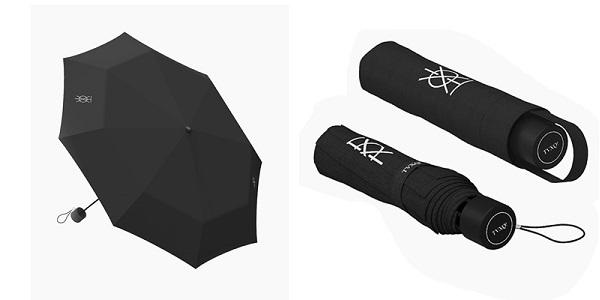 折り畳み 傘