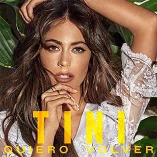 アルゼンチンで人気沸騰中の歌姫...