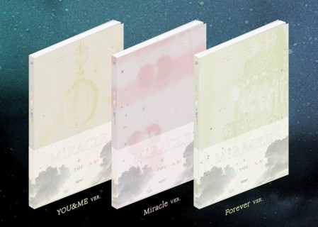 got7 韓国リパッケージ アルバム you me edition tower records