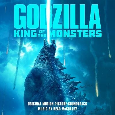 今年生誕65周年を迎える、日本が世界に誇る唯一無二の怪獣王、ゴジラ。そのハリウッド版『GODZILLA』の第2弾作品『ゴジラ キング・オブ・モンスターズ』がいよいよ全