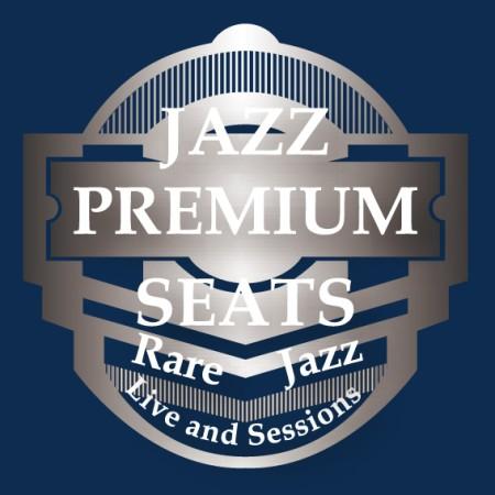 Jazz Premium Seats(ジャズ・プレミアム・シーツ)〉第3期 20タイトル ...