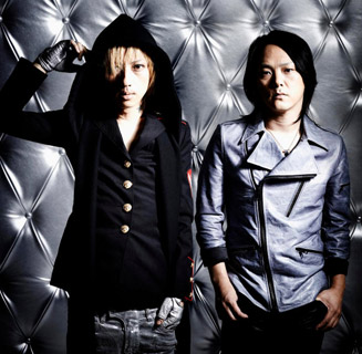 黒夢、13年ぶりニュー・アルバム...