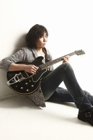 ドラマ 主題 歌 斉藤 和義 斉藤和義のドラマ主題歌とかCMの曲とかの、有名な曲を教えてくださいできた