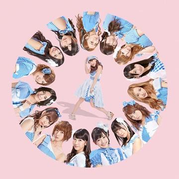 9月18日「火曜曲!」特番でAKB〈2...