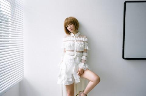 """YUKI新曲""""STARMANN""""が広末涼子主..."""
