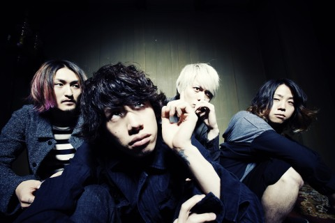 ONE OK ROCKの画像 p1_11