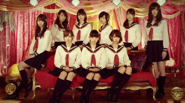 12月4日「2013 FNS歌謡祭」に嵐...
