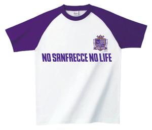 Tシャツロゴ