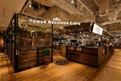 tower_cafe