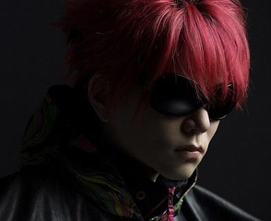 Hide 没後20年のトリビュート アルバム Hide Tribute Impulse 6月6