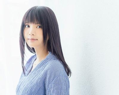 吉岡聖恵(いきものがかり)、10...