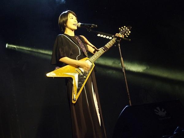 リブート miwa