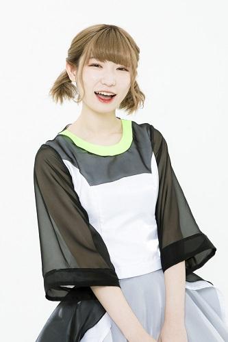 クロ ちゃん プロデュース アイドル