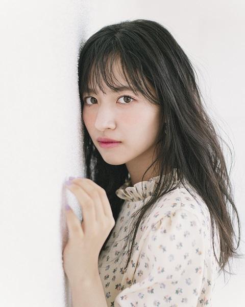 モデル メンバー 乃木坂