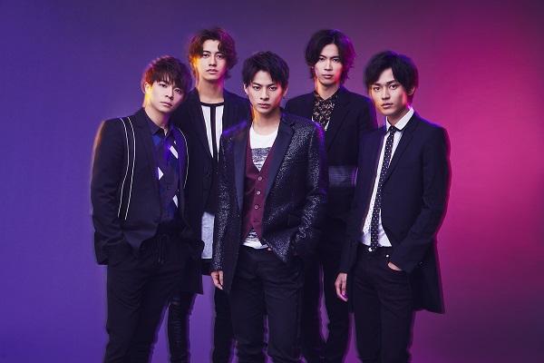 月 2 出演 king&prince 番組
