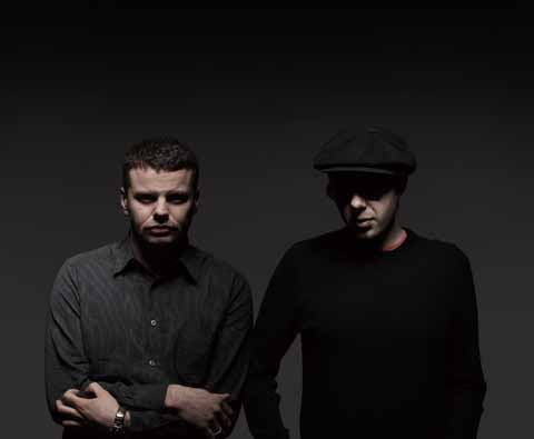 chemical brothers_A2