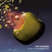 LAST ALLIANCE_J170