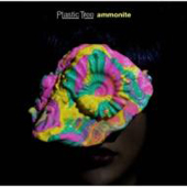 Plastic Tree_J