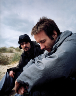 AUTECHRE - TOWER RECORDS ONLIN...
