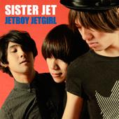 JETBOY JETGIRL_J170