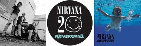 ニルヴァーナ (バンド)の画像 p1_1