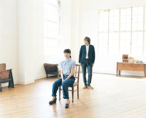 """ELTの新曲""""アイガアル""""が〈月9〉..."""