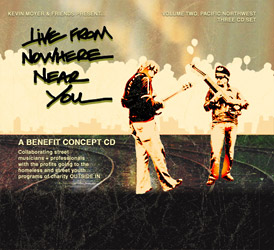 livefromnowhere2_cover