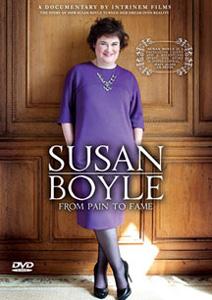 スーザン・ボイルの画像 p1_7