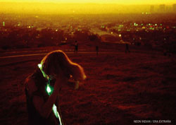 neon_indian_poster