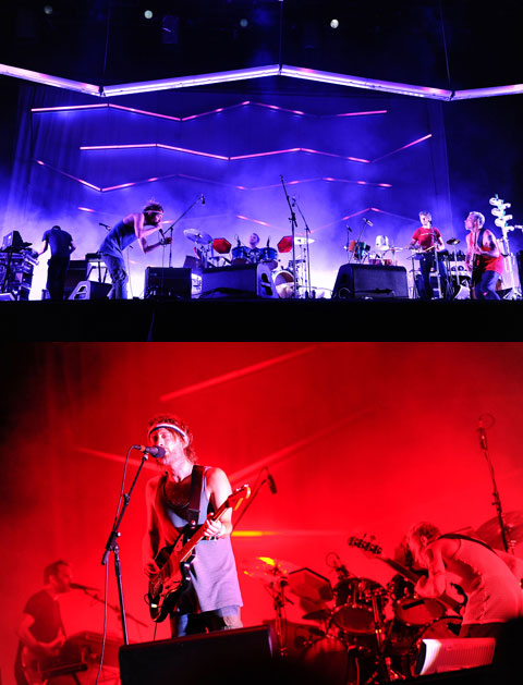 atoms_for_peace_2