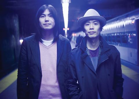 岸田と佐藤