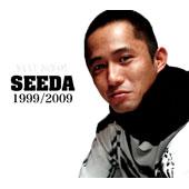 SEEDA_J170