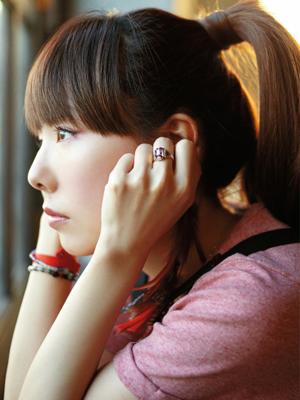 aiko 桜の 時 ダウンロード