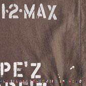 PE'Z_J170