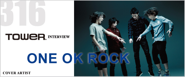 ONE OK ROCKの画像 p1_1