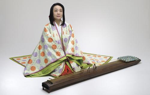 藍川由美 - TOWER RECORDS ONLIN...