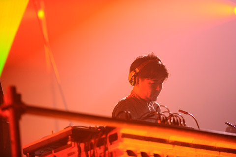 DJ tasaka_A