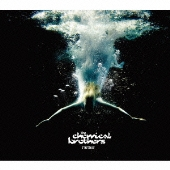 the chemical brothers_J170