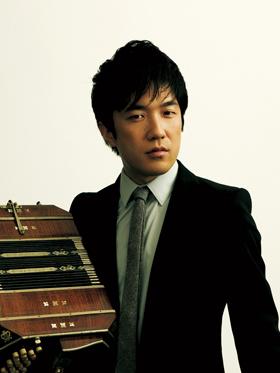 小松亮太 - TOWER RECORDS ONLIN...