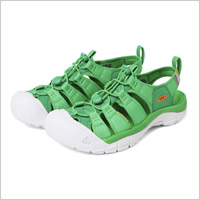 TOWER RECORDS × KEEN NEWPORT H2 TOWER-ECO COLOR MODEL