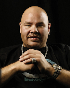 Fat Joe - TOWER RECORDS ONLINE