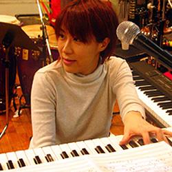 第9回 ─ 作曲家菅野よう子という不思議な世界 part4 - TOWER RECORDS ONLINE