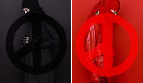 g dragon 2013 coup detat  DRAGON、新アルバム『COUP D'E TA』よりパンクな新曲PV ...