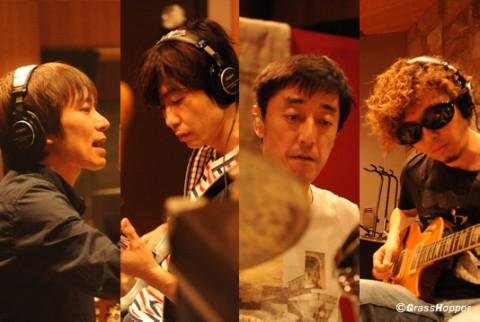 スピッツ (バンド)の画像 p1_10