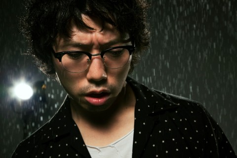 高橋優の画像 p1_4