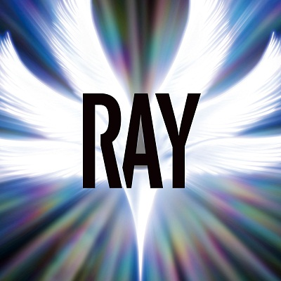 BUMP_OF_CHICKEN ray