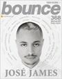 bounce201407_JoseJames